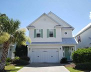 4829 Cantor Ct., North Myrtle Beach image