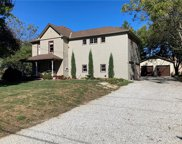 802 W Lucy Webb Road, Raymore image