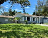712 S Glenwood Avenue, Clearwater image