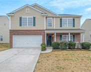 9503 Bayview  Parkway, Charlotte image