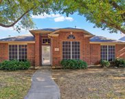 5816 Sycamore Bend Lane, The Colony image