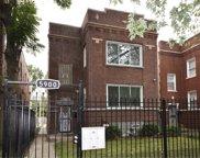 5900 W Cortland Street, Chicago image