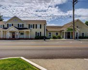 16962 Manchester  Road, Grover image