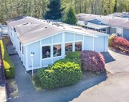 32820 20Th Ave S Unit 56, Federal Way image
