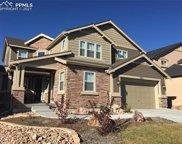 5914 Brave Eagle Drive, Colorado Springs image