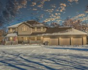 20777 207th Street NW, Big Lake image