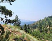 9455 Canyon Drive, Woodland Park image