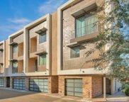 3233 N 70th Street Unit #1015, Scottsdale image