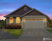 410 Nielson Place, Berthoud image