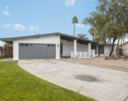 9233 N 40th Drive, Phoenix image