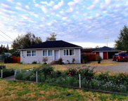 522 Pioneer  Cres, Parksville image