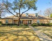 6565 Ridgeview Circle, Dallas image