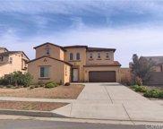 13229     Lima Drive, Rancho Cucamonga image