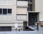 509 University Avenue Unit 207, Honolulu image