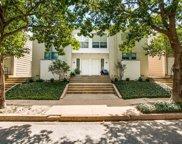 4134 Travis Street Unit 13, Dallas image