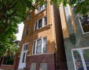 1640 W Melrose Street, Chicago image