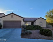 2181 Silent Echoes Drive, Henderson image