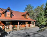 2708 Alps Way, Pigeon Forge image