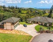 42-103 Kooku Place, Kailua image