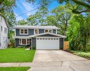 740 Foxdale Avenue, Winnetka image