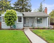 1745 Naglee Ave, San Jose image