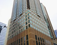 2 East Erie Street Unit 3207, Chicago image