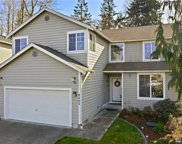 8402 160th Street Ct E, Puyallup image