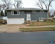 2408 E 16th St, Sioux Falls image