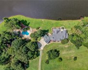 7160 Cone Club Road, Gibsonville image