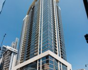 100 East 14Th Street Unit 1607, Chicago image