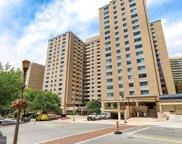 4601 N Park   Avenue Unit #1217S, Chevy Chase image