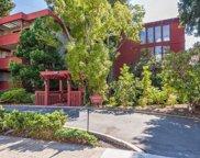 1435 Bellevue Ave 205, Burlingame image