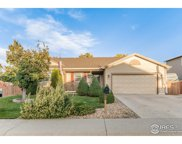 354 50th Court, Greeley image