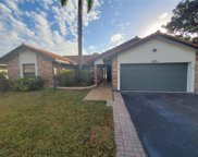 517 NW 105th Dr, Coral Springs image