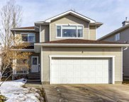 3 Empress Way, St. Albert image