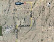 37681 W Highland Avenue Unit #-, Tonopah image
