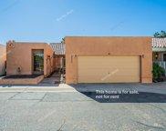 237 W Denton Lane, Phoenix image