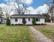 175 Eastwood Avenue, Westerville image