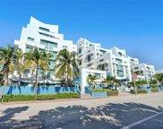 7600 Collins Ave Unit 616, Miami image