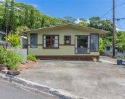 47-669 Melekula Road Unit 10, Kaneohe image