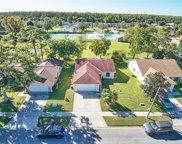 5356 Dorrington Lane, Orlando image