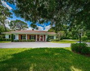 1670 Long Bow Lane, Clearwater image