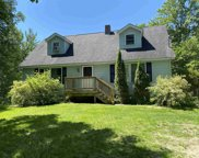 44 North Lary Road, Canaan image