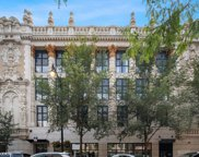 1635 W Belmont Avenue Unit #323, Chicago image
