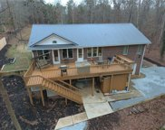 1013 Pintail Rd Pintail Road, Anderson image