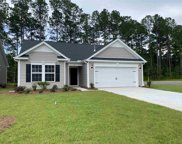 961 Cypress Way, Little River image