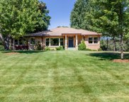 1445 Spring Valley Road, Golden Valley image