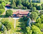 5297 Ridge Rd, Sun Prairie image
