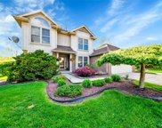 26780 COACHLIGHT, Woodhaven image