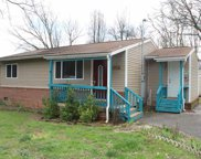 1500 Willoughby Road, Knoxville image